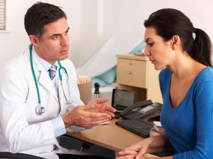 Врачи рассказали о правилах поведения пациентов для лучшего лечения
