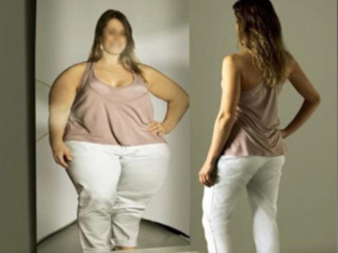 Мотивация и визуализация цели помогут быстрому похудению