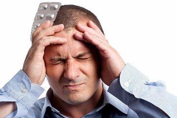 Что еще нужно знать о сильной боли в голове?