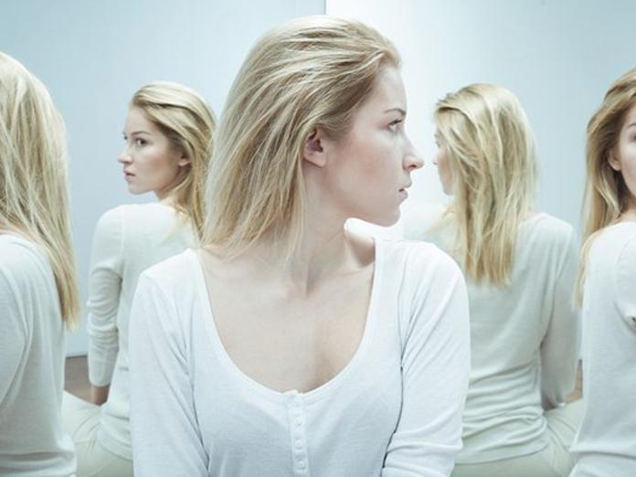Обнаружение шизофрении до появления симптомов (часть 1)