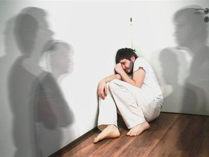 Обнаружение шизофрении до появления симптомов (часть 2)