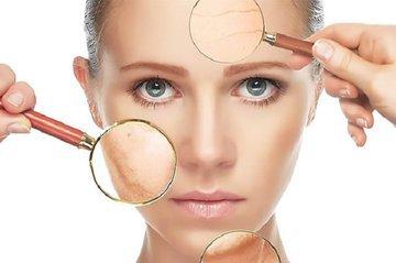 Шелушение кожи: причины