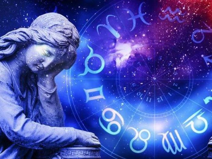 Повышенная утомляемость - главная проблема наступившей недели (гороскоп здоровья)
