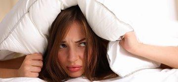 Как неврастения влияет на физическое здоровье человека?