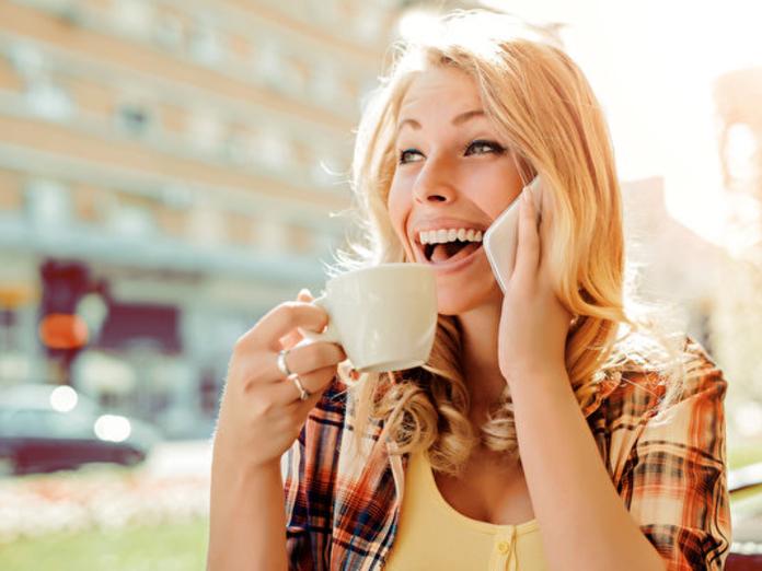 Гормоны счастья или как можно  управлять радостью