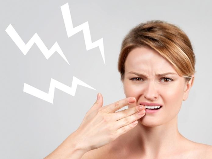 Зубная простуда: может ли зуб болеть из-за холода