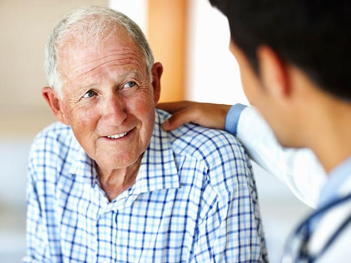 Симптомы болезни Паркинсона может облегчить пение (часть 1)