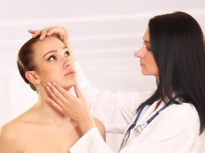 Необычные медицинские процедуры,   которые на удивление помогают