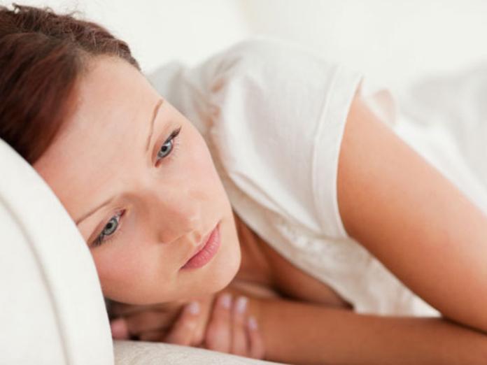 Четыре вопроса о менструации, которые вы стеснялись задать