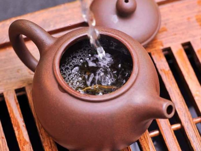 Исследователи рассказали, как правильно заваривать чай