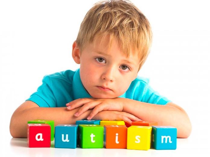 Развенчиваем мифы об аутизме