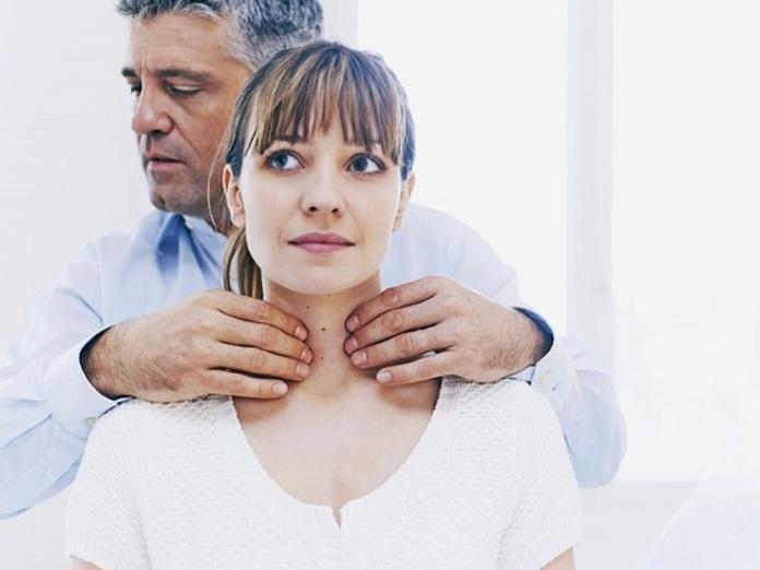 Ответы на популярные вопросы о гипотиреозе