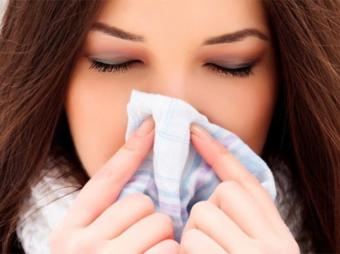 Новый механизм борьбы с бактериями обнаружен в носу