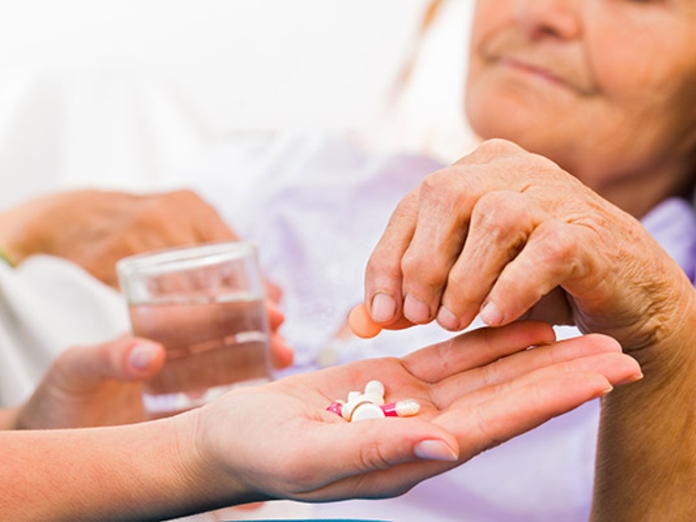 Медицина нового поколения: персонализированный подход. Часть 1