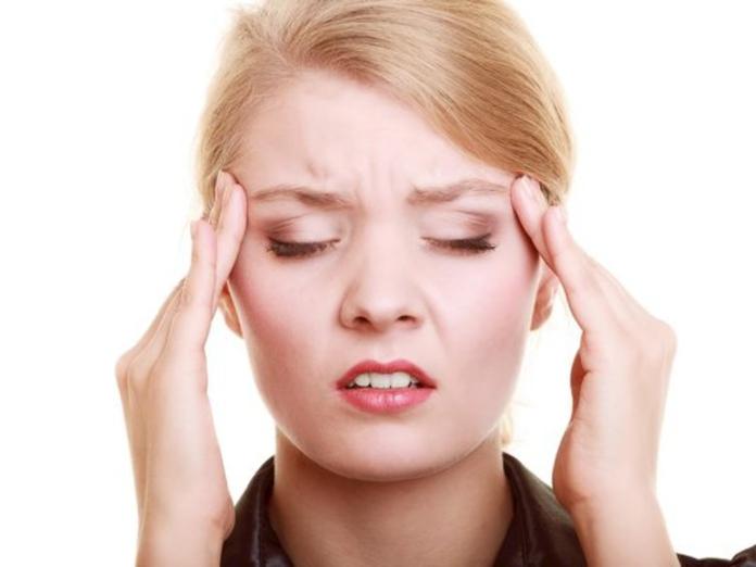 Почему возникают головные боли  и что с ними делать?