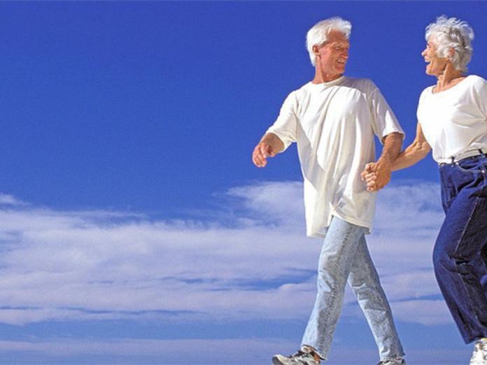 Исследователи выяснили, что долголетие зависит от роста человека