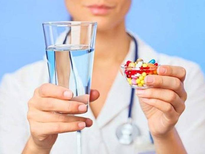 Популярные медицинские вопросы