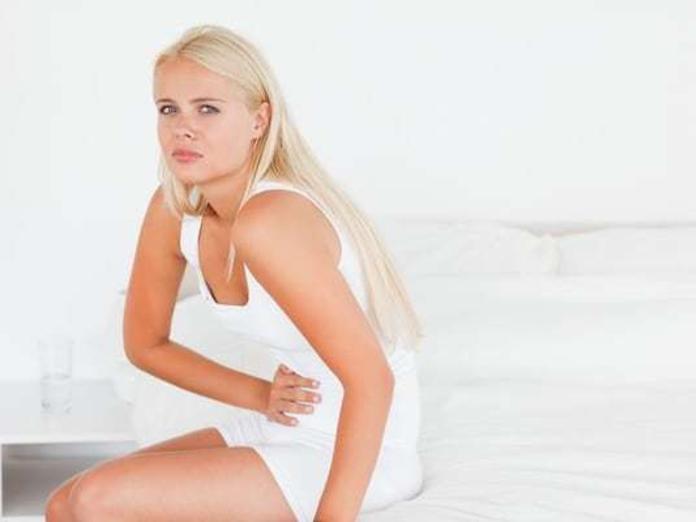 Как избежать вагинальных порезов и трещин
