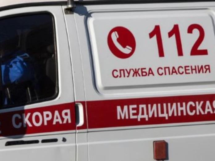 В Самаре пьяный пациент избил 82-летнего врача скорой помощи