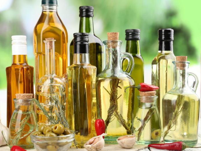 Кардиологи: какое масло полезно, а какое - не очень
