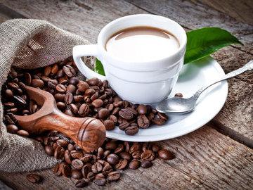 Исследователи рассказали о влиянии кофе на кишечник