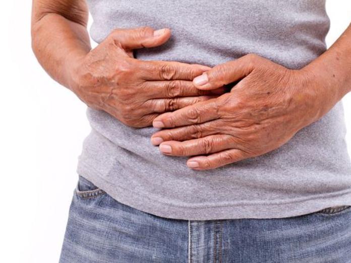 Что может навредить микрофлоре кишечника