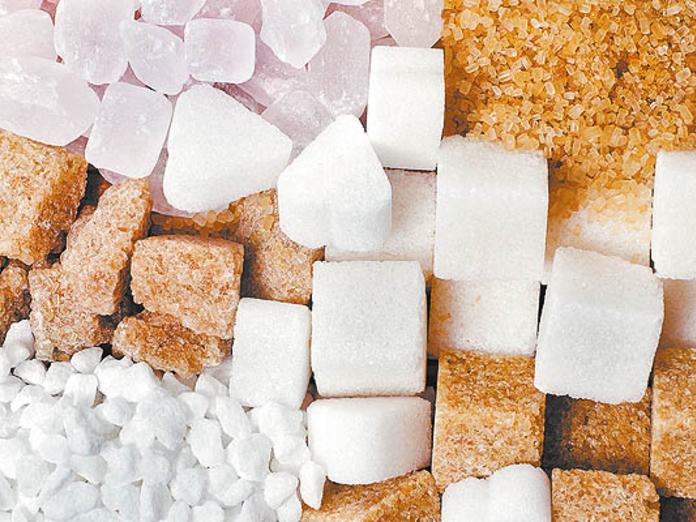 Какие продукты вреднее, чем сахар