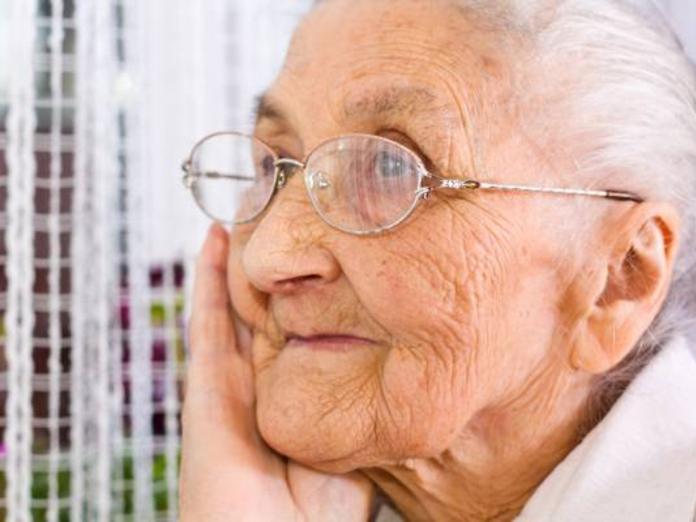 О чем может говорить снижение качества сна у пожилых людей?