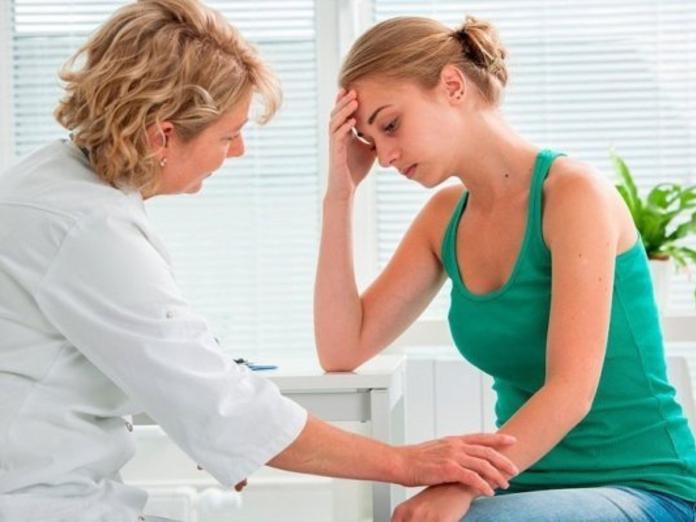Как защитить себя от половых инфекций?