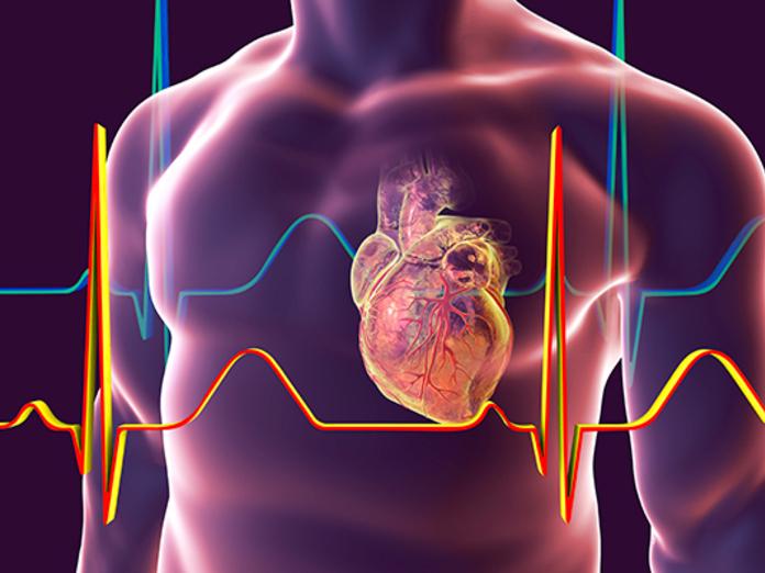 Открытия, положившие конец сердечным приступам. Часть 4