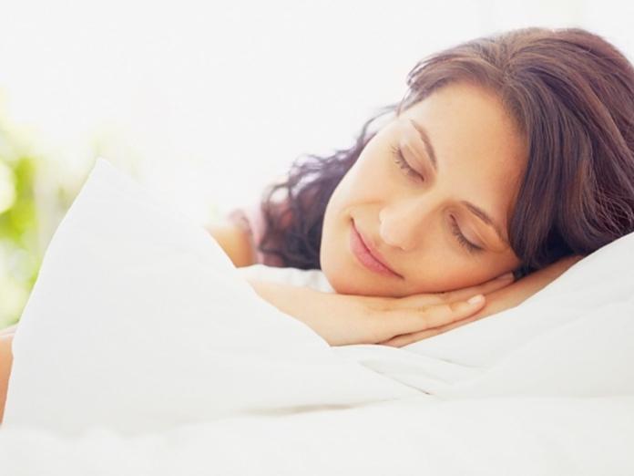 Какие продукты помогают нормализовать сон?