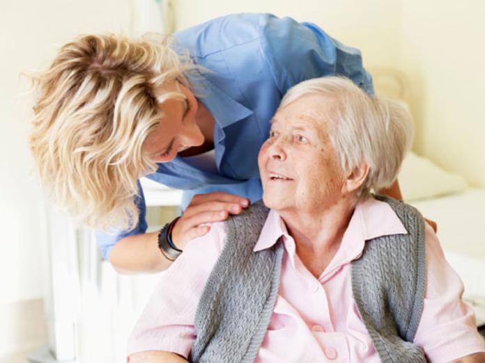 Разработана онлайн-платформа для родственников больных деменцией