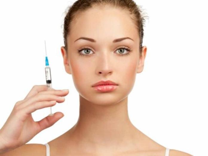 О вреде каких косметических процедур намеренно умалчивают