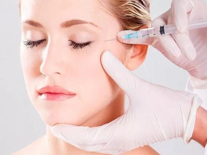 Косметологи  о пользе и вреде мезотерапии