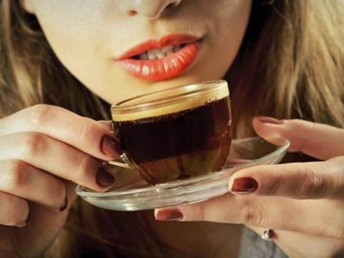 Эффективные советы о том, как пить кофе без вреда для организма