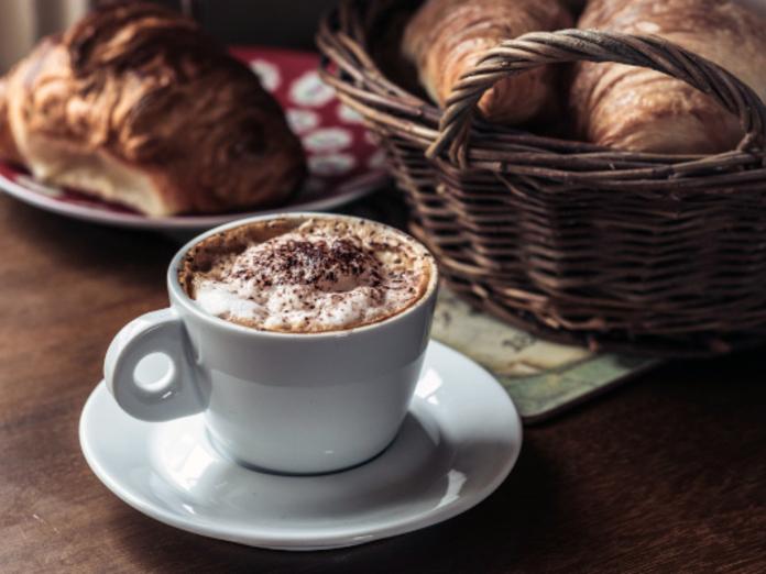 Исследователи: кофе снижает риск развития болезней Альцгеймера и Паркинсона