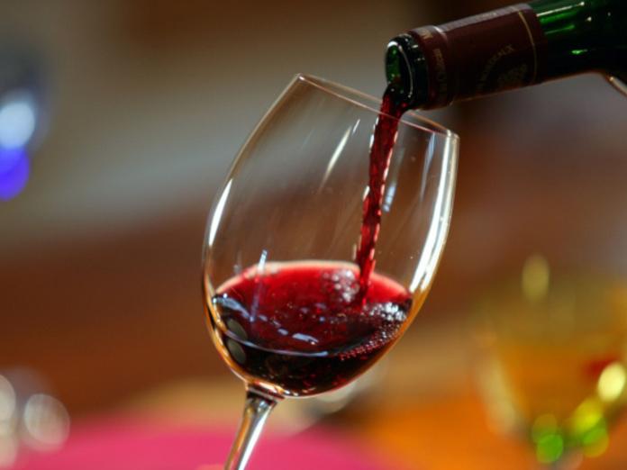 Американские исследователи выяснили причины алкогольной зависимости