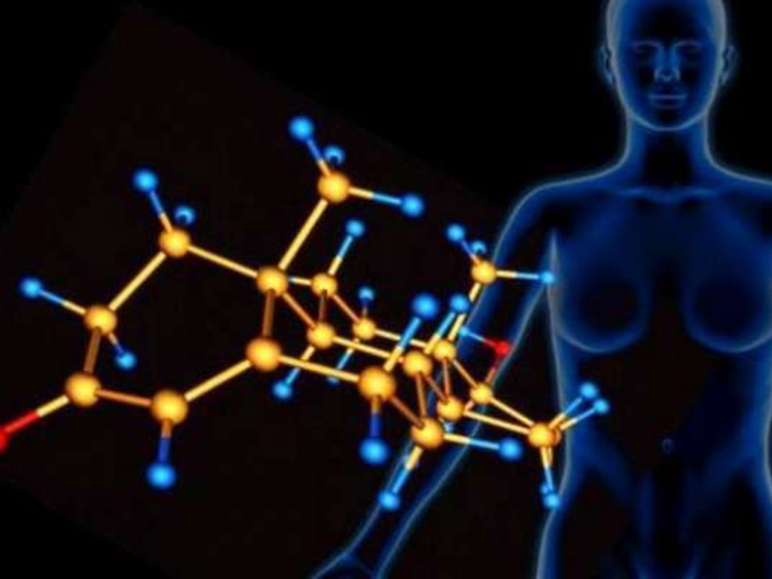 Вещества, которые нормализуют уровень гормонов