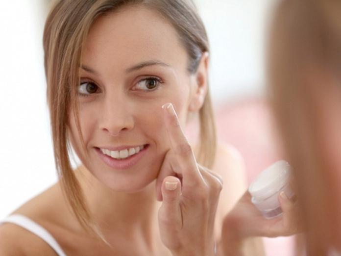 Будущее ухода за кожей - невидимые и обратимые изменения