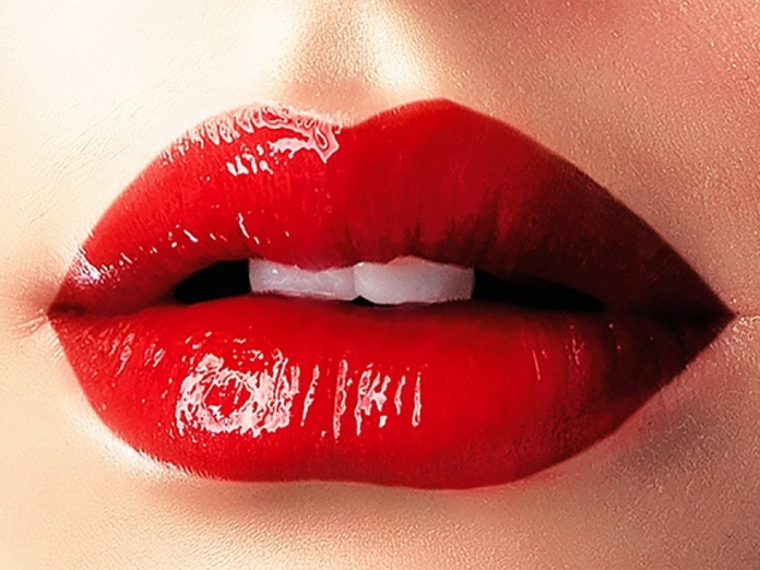 Секреты бархатных губ