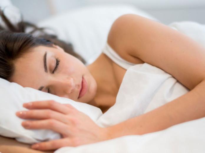 Исследователи выяснили, что длительный сон смертельно опасен