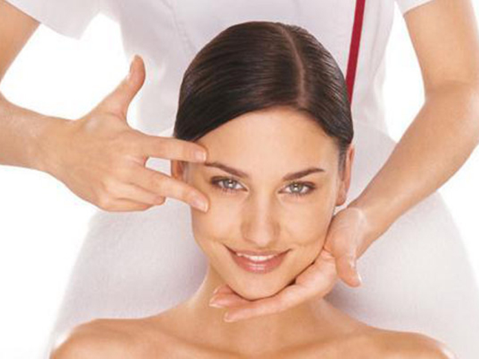 Еще одна альтернатива пластике лица: массаж Асахи