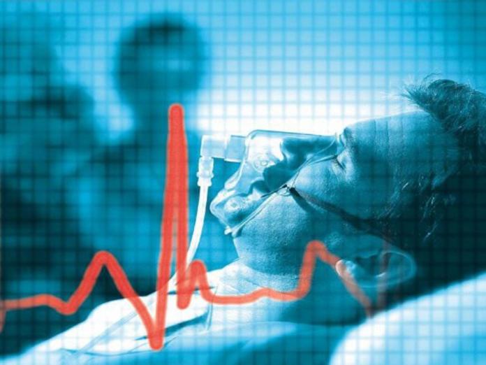 Внезапная смерть Децла: предсказать смерть от болезни сердца невозможно?