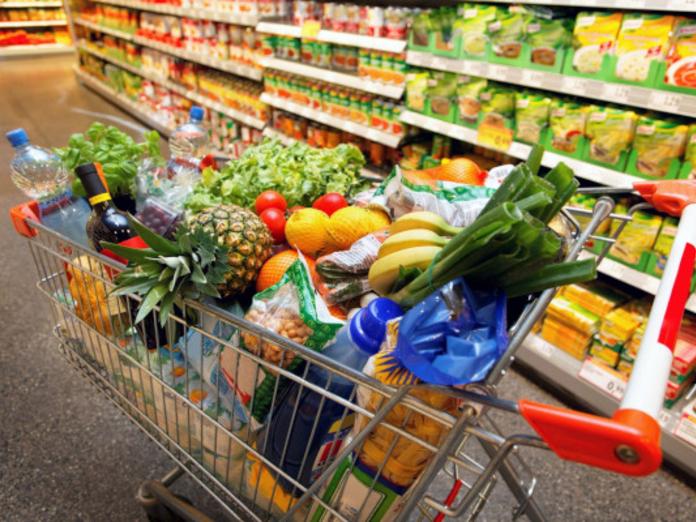 Некоторые продукты питания могут заменить лекарства