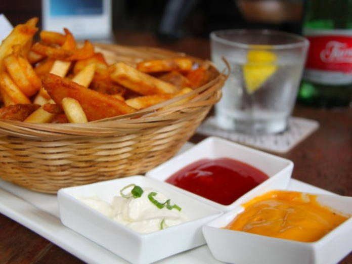 Врачи рассказали, какое блюдо из картофеля является вредным