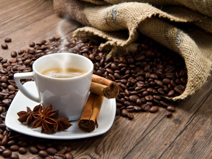 Исследователи открыли еще одно свойство кофе, которые поможет пожилым людям