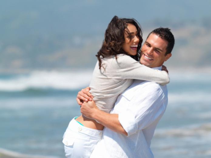 Эксперты выяснили, как улучшить сексуальные отношения