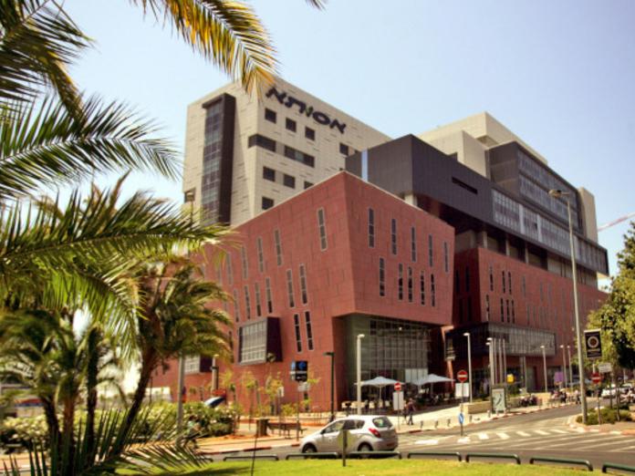 Как в Израиле пытаются решить проблему дефицита врачей