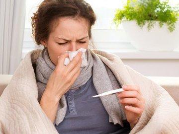 Вакцина от гриппа: факты