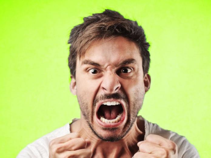 Исследователи США: плохое настроение приводит к плохому здоровью